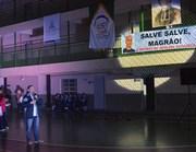 Marista inaugura Complexo Esportivo Raylander Alves Righi