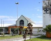 Policlínica do Rio Maina retoma atendimentos à comunidade