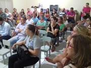 Nova Veneza lança projeto piloto de Ensino Fundamental