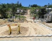 Convênios serão mantidos para obras em Urussanga