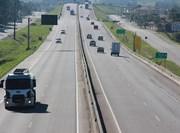 Redobre os cuidados ao trafegar pelas travessias urbanas