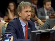 Uczai classifica proposta de Reforma da Previdência de absurda