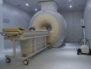 Secretaria da Saúde inaugura serviço de ressonância magnética