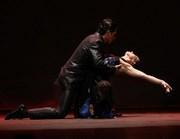 Teatro Elias Angeloni recebe 21º Espetáculo de Dança