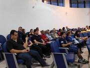 Câmara de Araranguá aprova projeto que regulamenta serviço