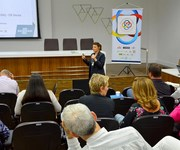 Projeto referência no país fortalece cadeia produtiva