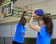 Atletas Satc são convocadas para a SCB em Brusque