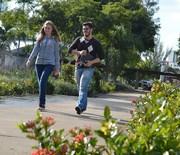 Carreira: Unesc favorece o acesso à graduação com parceria
