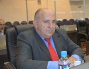 Arilton Costa destaca dedicação na Câmara de Araranguá