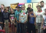 "Projeto ""Recicla CDL na Escola"" premia vencedores"