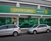 Araranguá e região ganham Centro Clínico Unimed