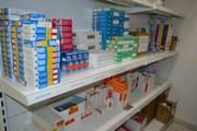 Farmácia de Cocal estará fechada na próxima semana