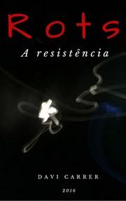 Jornalista Davi Carrer da Unesc lança livro na Amazon
