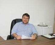 Pipo Collonetti é nomeado Diretor da Câmara de Içara
