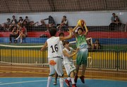 Liga Sul de Baskteball: Primeiros campeões serão definidos