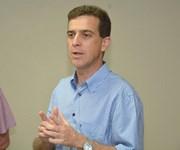 Sinduscon reúne cem profissionais em palestras