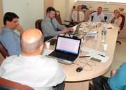 Secovi-Oeste integra reunião estadual dos Sindicatos da Habitação