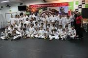Multiplicando Talentos promove evento em Criciúma