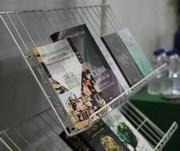 Editora Unesc lança dois novos selos de publicação