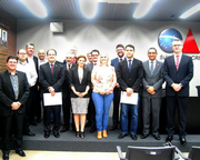 OAB Criciúma seleciona artigos para publicação de E-book