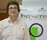 Observatório Social promove palestra sobre licitações
