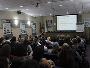 5 mil alunos participam de projeto que alerta sobre DST's