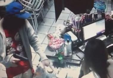 Polícia Civil indicia sete suspeitos de roubos