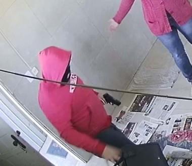 Polícia Civil indicia seis por roubos armados
