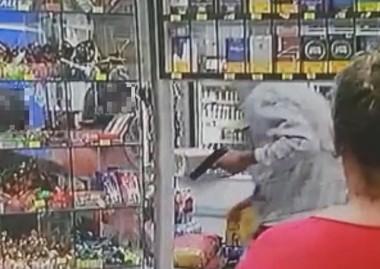 Polícia Civil prende um e indicia quatro por roubos armados