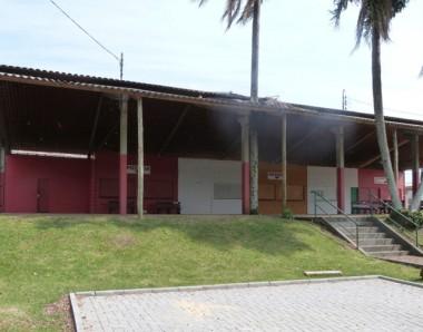 Melhorias no Parque Tancredo Neves garante acessibilidade
