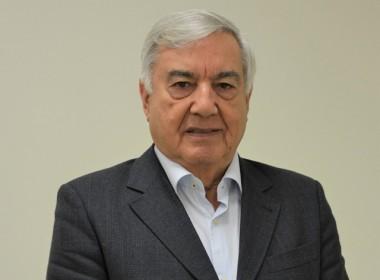 Maturidade no sindicalismo brasileiro