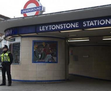 Polícia prende sexto suspeito de participação no metrô de Londres