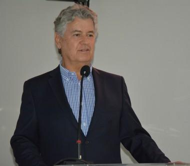 Cenário de Microcrédito é destaque em Chapecó