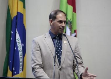 Anjos do Mar Brasil apresenta ações desenvolvidas em SC