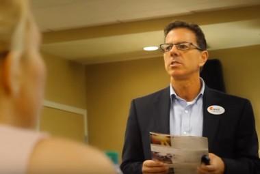 Unicred terá bate-papo sobre liderança com consultor da Disney