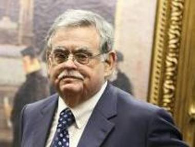 Defesa de Temer volta a pedir ao STF que devolva denúncia à PGR