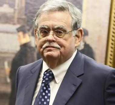 Advogado Mariz deixa a defesa de Temer