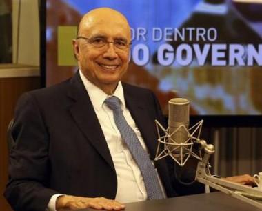 Meirelles defende aprovação da reforma da Previdência ainda este ano