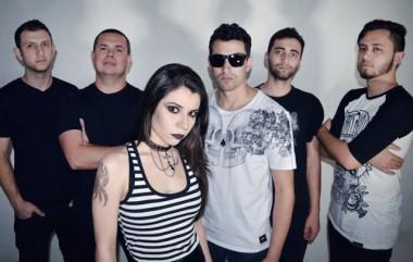 Banda Antítese lançará novo CD com músicas autorais