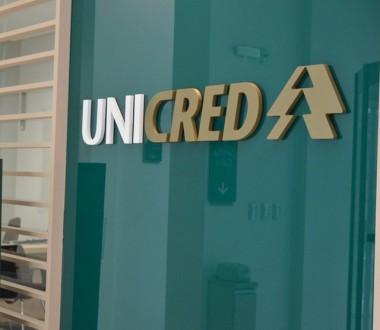 Unicred Sul Catarinense lidera ranking nacional