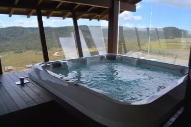 Serra Catarinense incorpora inovações de opções de turismo
