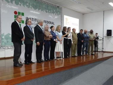 Oportunidades para o desenvolvimento regional de negócios são debatidas em fórum