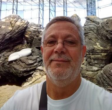 Nota de pesar: professor Ilson Piovesan