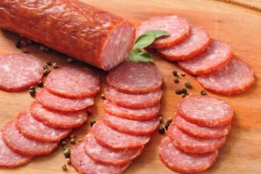Governo Municipal realizará curso de processamento de carne suína