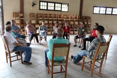 Feira da agricultura familiar e artesanato de Maracajá tem calendário definido