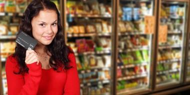 Associação Empresarial amplia rede de alimentação com cartão em Içara
