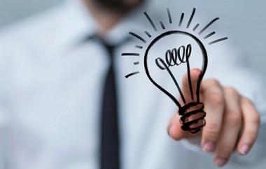 Acibalc promove Congresso Catarinense para o Desenvolvimento do Empreendedor em novembro