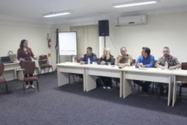 BC Convention reúne trade hoteleiro e autoridades para discutir segurança pública aliada ao turismo