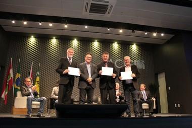 Ministro Vinicius Lummertz destaca novo conceito e visão estratégica para o turismo