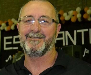 Corpo do professor Dauro será enterrado no bairro Brasília